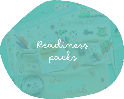 readiness-packs-icons