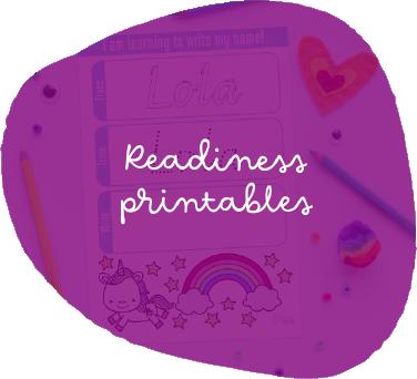 readiness-printables