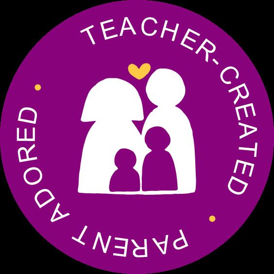teacher-created-icon
