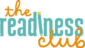 the-readiness-club-logo
